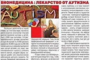 C.A.T | Community Magazine (Russian)