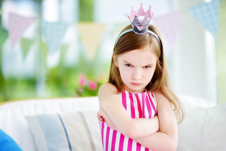 התקפי זעם – סיבות ודרכי טיפול