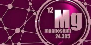 מגנזיום והשפעתו על תסמיני אוטיזם