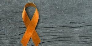 אוטיזם | בעיית קשב וריכוז בקרב ילדים