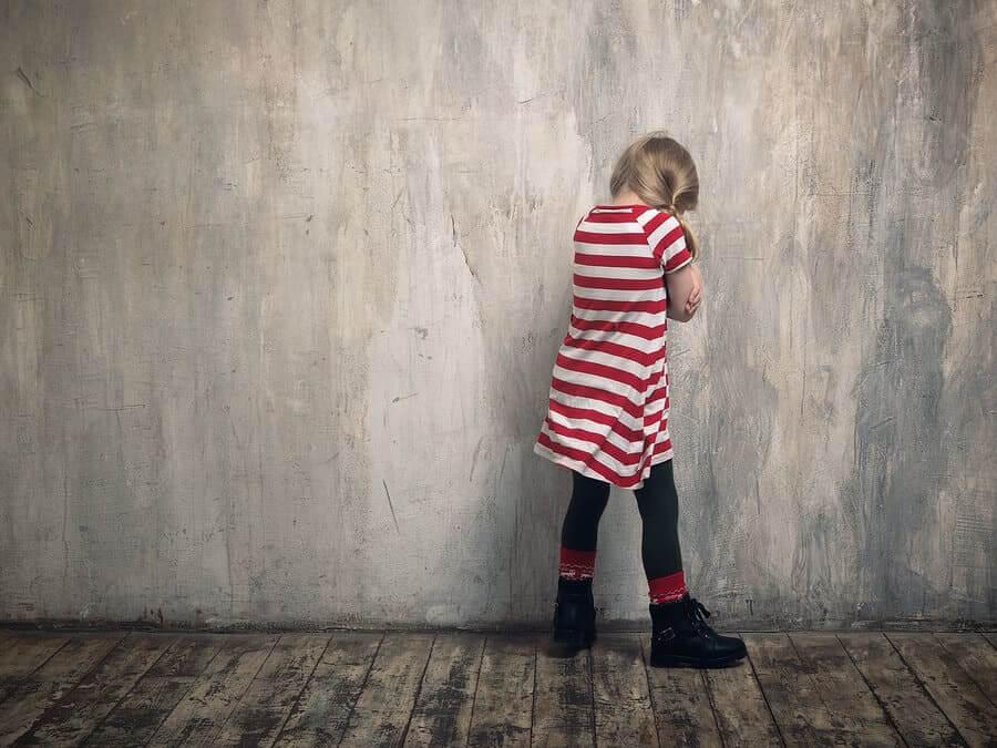 אודות עדויות הורים מאמרים מקצועיים צור קשר הקשר בין צריכת מזונות להתנהגות