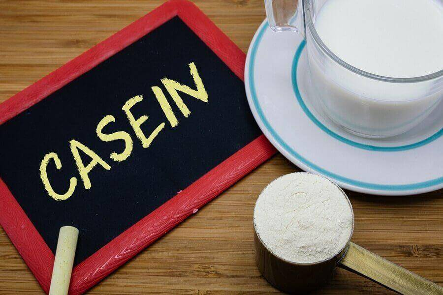 Gluten- and casein-free diets for autistic spectrum disorder