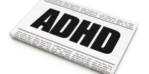 אוטיזם | הפרעות קשב וריכוז