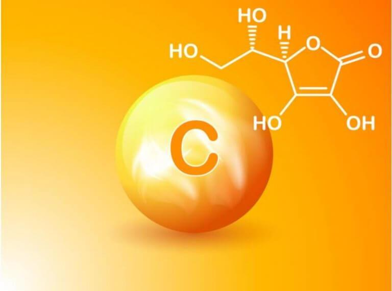 ויטמין C ואוטיזם