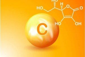 C.A.T | אתר Ynet – ספיגת ויטמינים