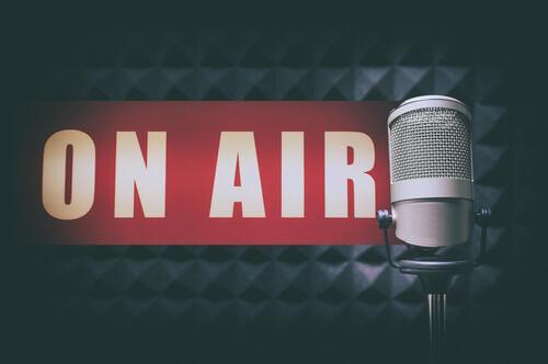 טלי אנגור | ראיון לרדיו קול ברמה
