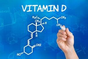 אוטיזם | נטילת ויטמין D בקרב ילדים המאובחנים על הרצף האוטיסטי