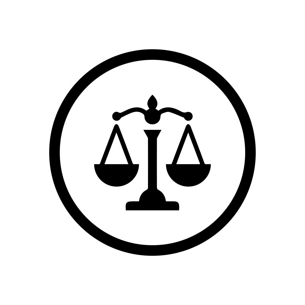 תביעות טלי אנגור